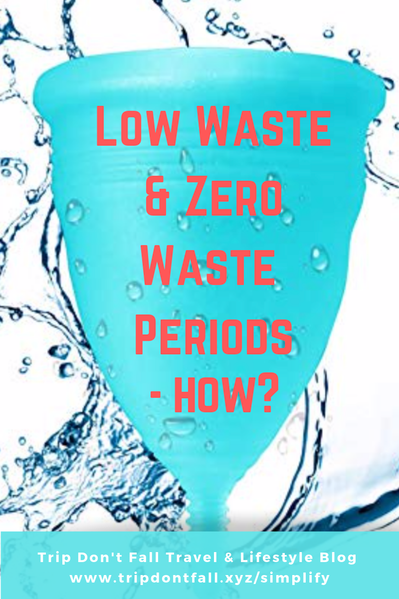 Low Waste Period Swaps